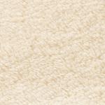 coton bio