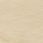 molleton de coton bio