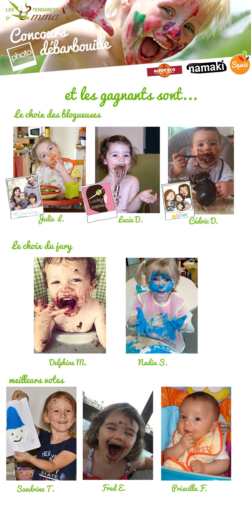 concours_debarbouille_gagnant