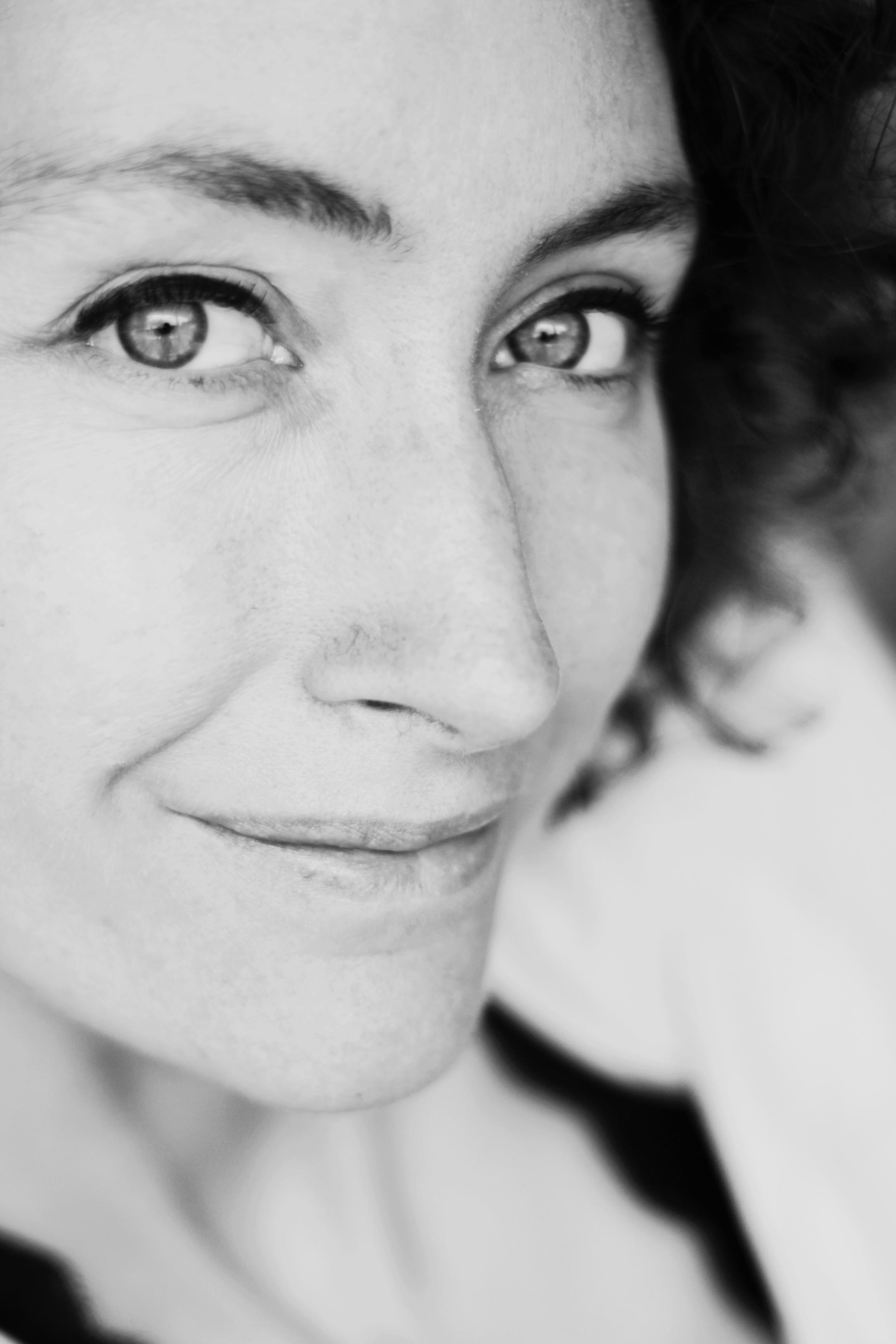 Elodie Joy Jaubert, Blog Sirenebio