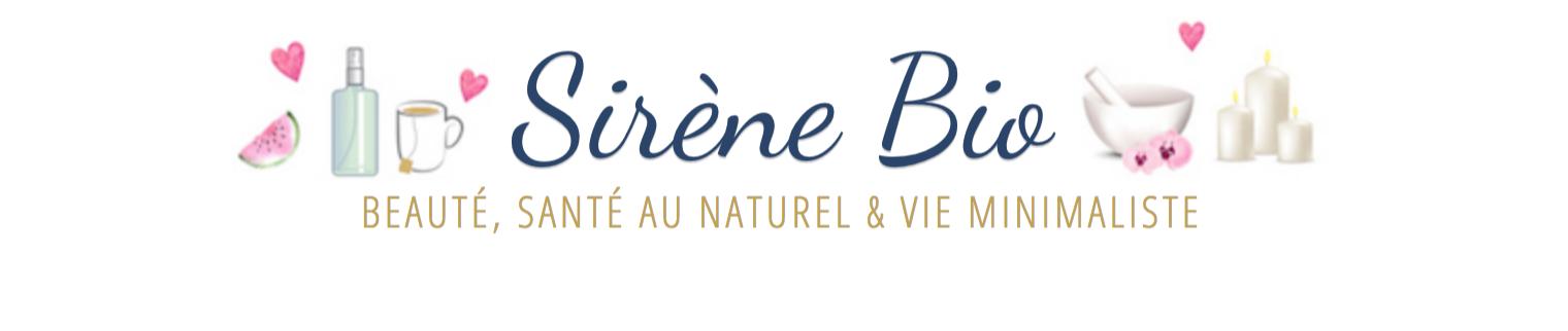 banniere-sirene-bio