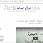 blog-sirene-bio