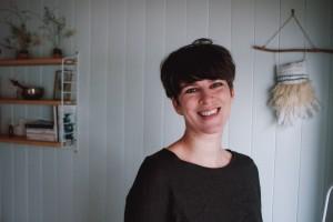 6 décembre Ana Greenbabycircus (4)