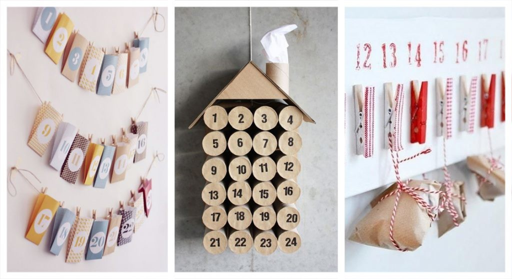 calendriers-avent-diy-marie-france