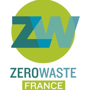 Association ZEROWASTE France en Green Friday !
