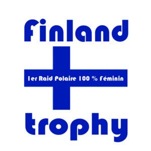 Finland Trophy, le raid solidaire féminin !