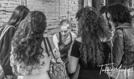 Les influenceurs à Toulouse et Les Tendances d'Emma !