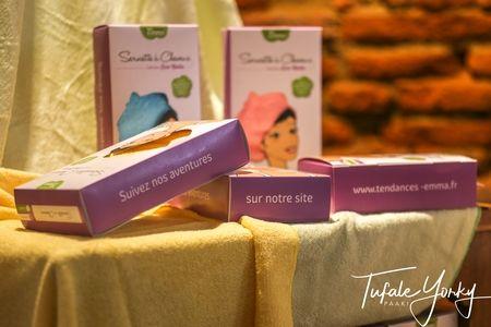 Beauty Party Toulouse le rendez-vous de tous les Influenceurs de la région !