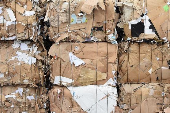 Réduire les déchets en carton ?! Un #petitgeste !