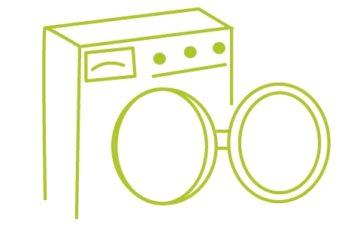 Astuce entretien de nos produits lavables